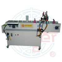 Curve surface Flame Treatment Machine (without electric ignition)