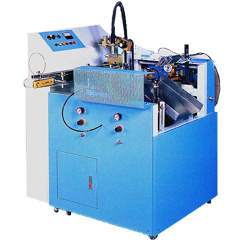 Surface Flame Treatment Machine (Universal Surface Flame Treatment Machine)